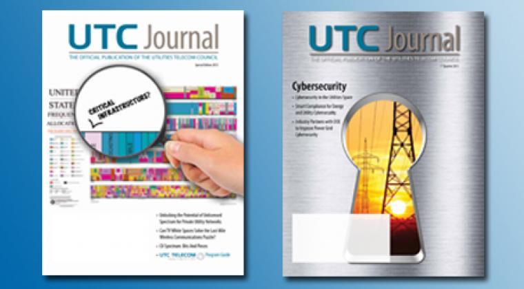 17_Publications2
