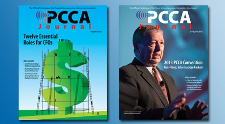 16_Publications1